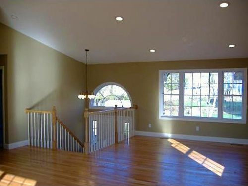 Pacheco Real Estate Gallery of Homes